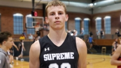 Breaking: Five-star Isaac Traudt chooses Virginia, joins 2022 class