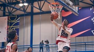 Breaking: Memphis lands four-star senior Jordan Nesbitt