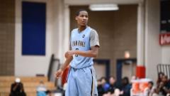 Four-star junior Jameel Brown updates his recruitment